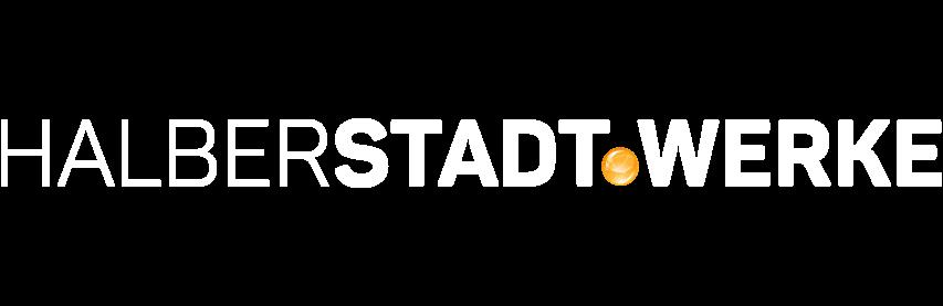 Logo Halberstadtwerke
