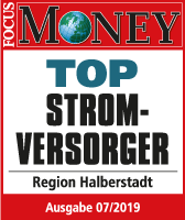 Focus-Money: Top-Versorger
